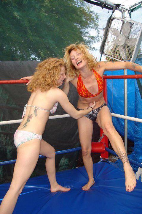 gergetown guyanese woman hard core porn