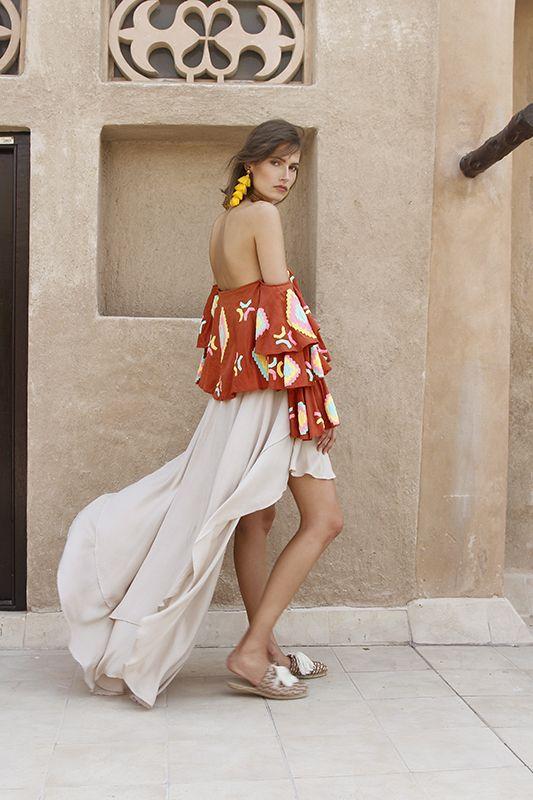 We Love   Mochi's Morocco Collection – LOST IN VOGUE by Eli&Eli – Blog de Moda / Fashion Blog