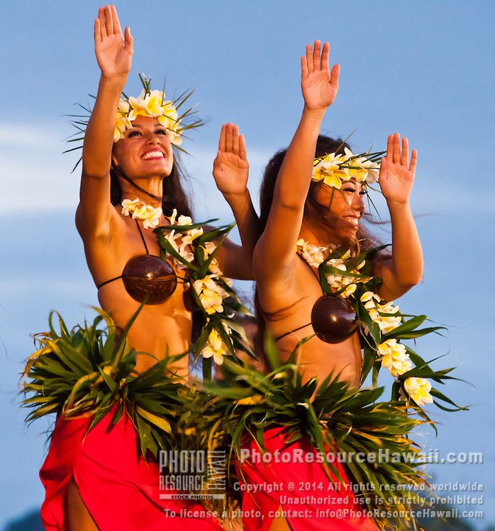 hula dancers Hula dancers - quotes and bookings - solo, group dancers, shows, workshops and corporate entertainment - nationally.