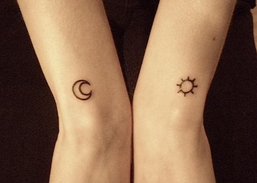 Simple Wrist Tattoos Tumblr Google Search Simple Tattoos