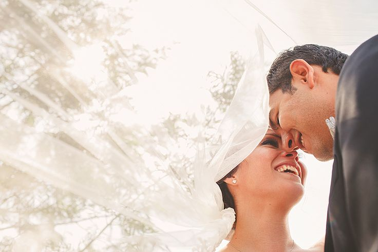 Wedding portraits. #weddingportraits #weddingday #weddingsinmexico