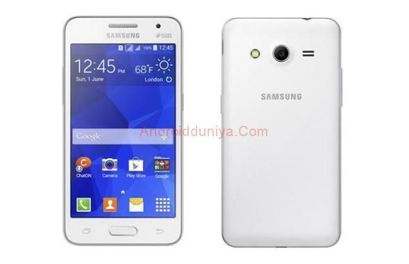 22a55aa14ca Samsung Galaxy Core 2 Duos SM-G355HN Official Stock Rom Firmware 4.4 ...
