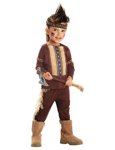c4ff9655c402 54 Idee per Costumi di Carnevale Fai da Te per Bambini | Carnevale ...