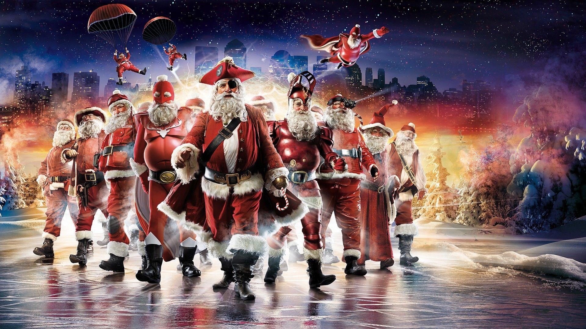 Funny Christmas Wallpaper Hd Hd Wallpaper Wallpaper Sinterklaas
