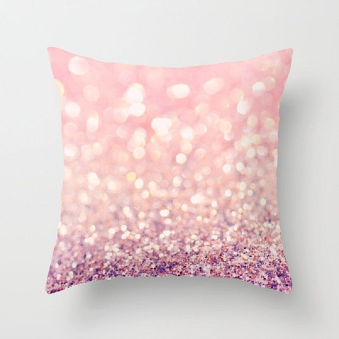 homes pillows for elegant savary blush of pillow throw room pink image design cute bed