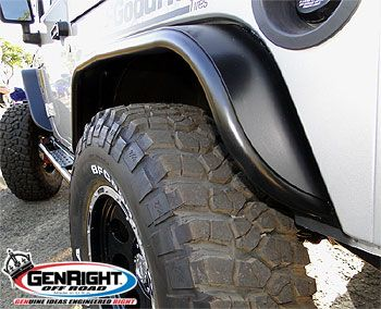 Pin by GenRight Off Road on Jeep JK Products Jeep, Jeep