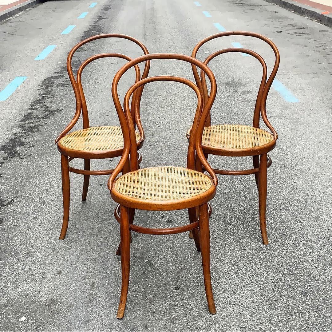 C santa marta 6 pamplona sillas j j kohn for Muebles munoz santa marta