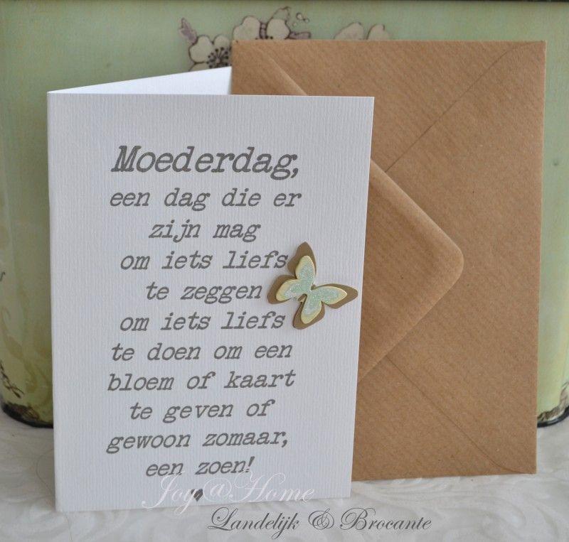 Citaten Voor Moederdag : Mooie teksten voor moederdag yahoo image search results