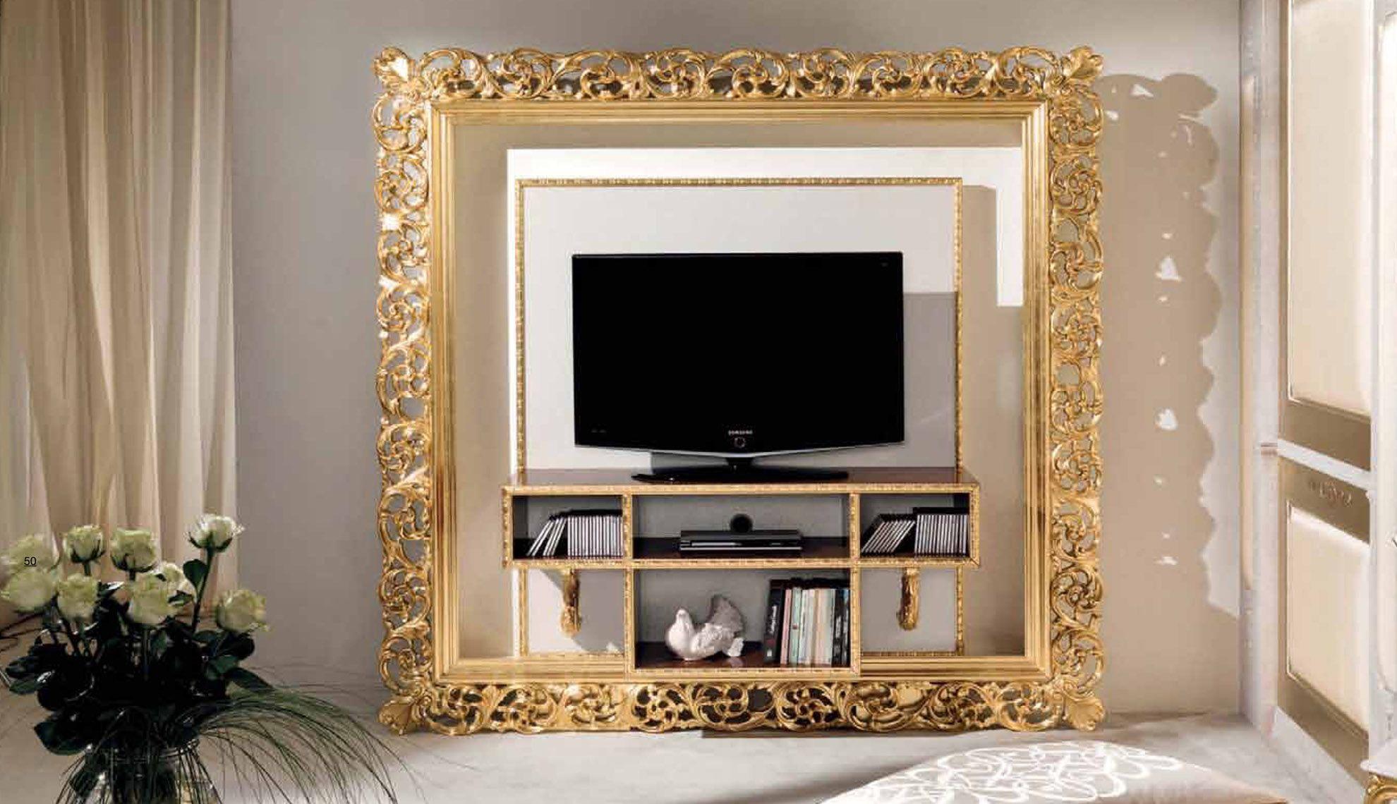 Apprendre L Anglais Grace A Des Dessins Animes Living Room Tv Stand Home Tv Stand Tv Stand Designs