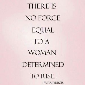 40 Inspiring Girl Power Quotes Girl power quotes