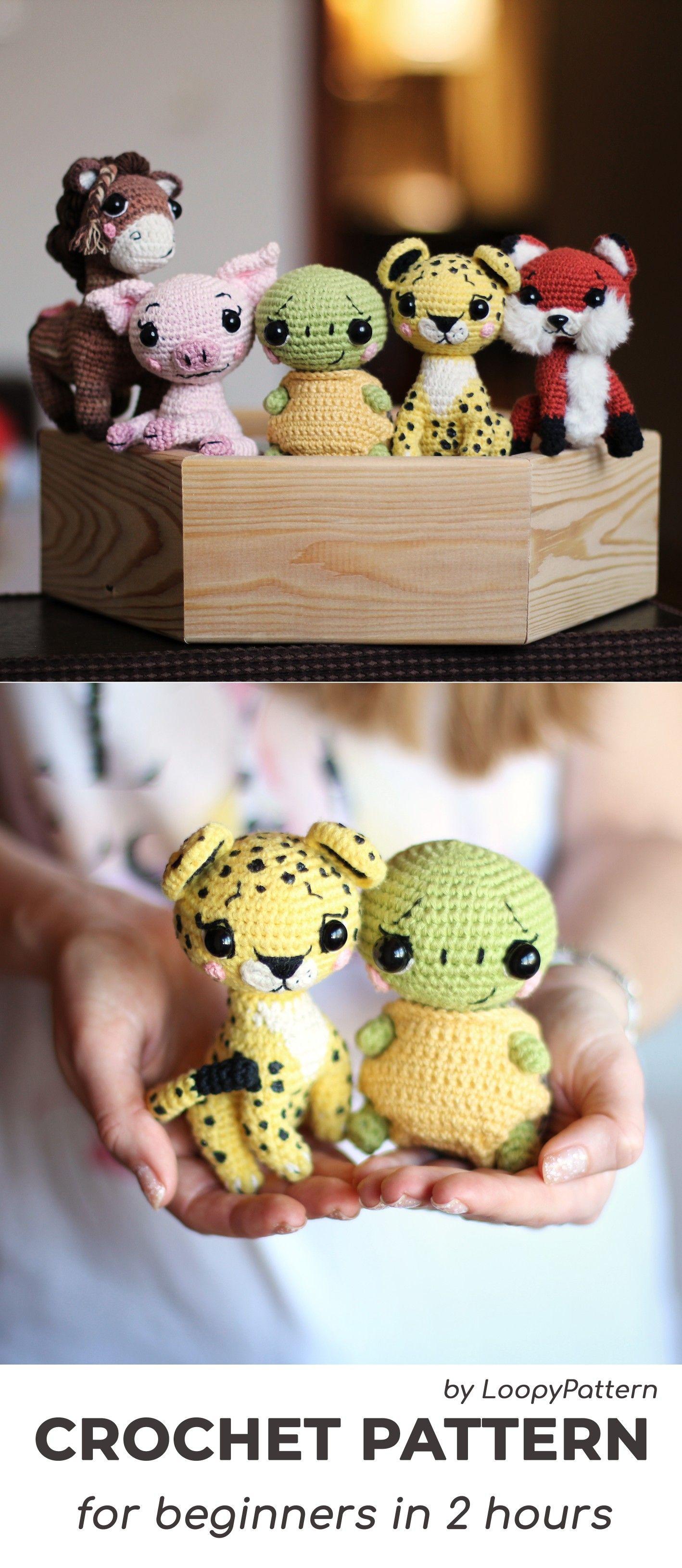 Amigurumi Snakes Dragon Free Pattern | Dragon, Free, Amigurumi | 3260x1418