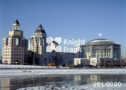 Google Image Result for http://www.knightfrank.ru/on-line/images/%2Bslxdb8/offices/Q/Q6UJ9A00UQTP/3Q6UJ9A00UYGN/picture_3Q6UJ9A00UYGN.jpg