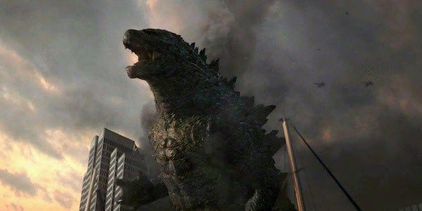 Hulu Just Added A Bunch Of Godzilla Movies, So You Can ...