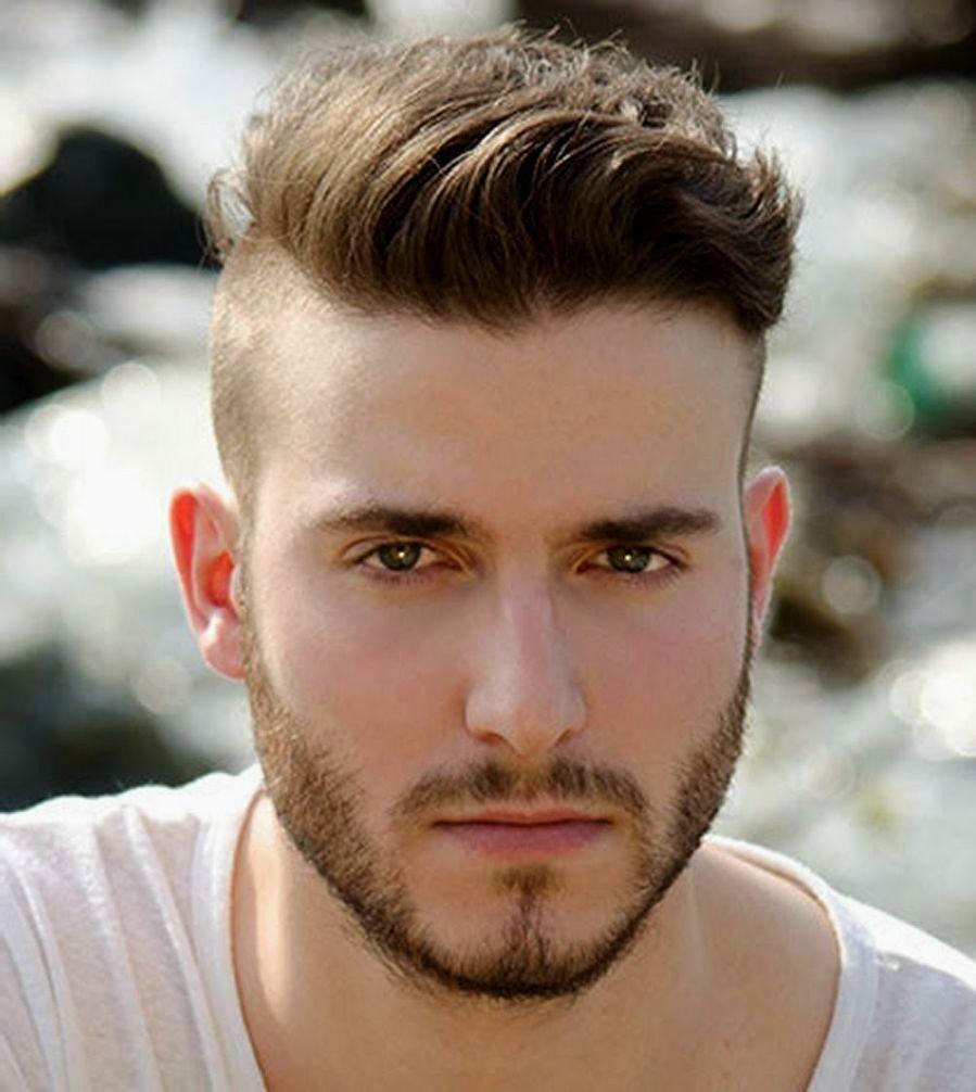 Men Hairstyles Names   Hairstyles  Pinterest  Men hairstyles