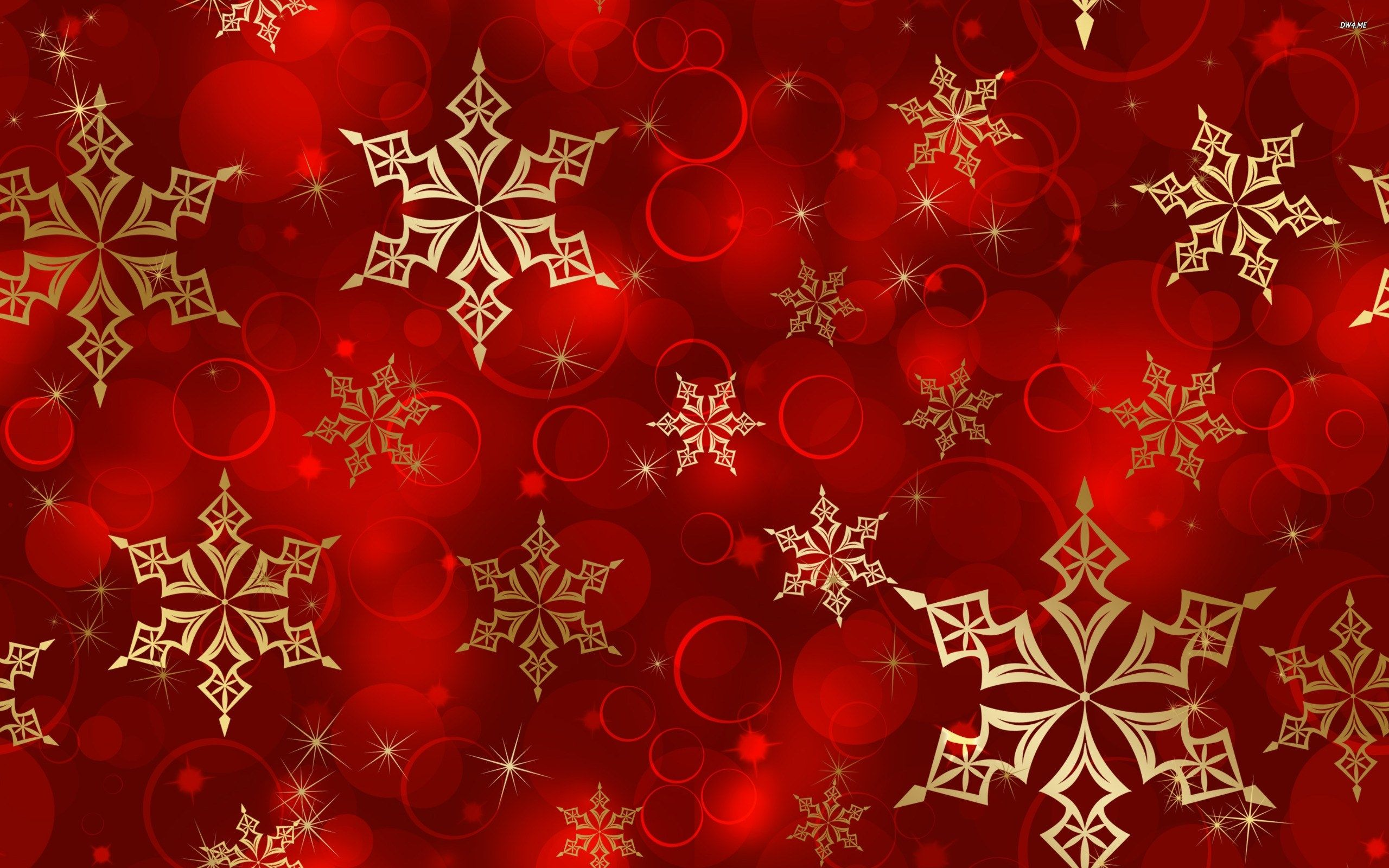 Red Christmas Snowflake Backgrounds Happy Holidays Intended For Christmas Red Snowfl Red Christmas Background Tumblr Christmas Backgrounds Christmas Background