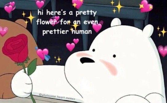 35 Super Funny Memes Winning Pinterest Ladnow Cute Love Memes Super Funny Memes Cute Memes