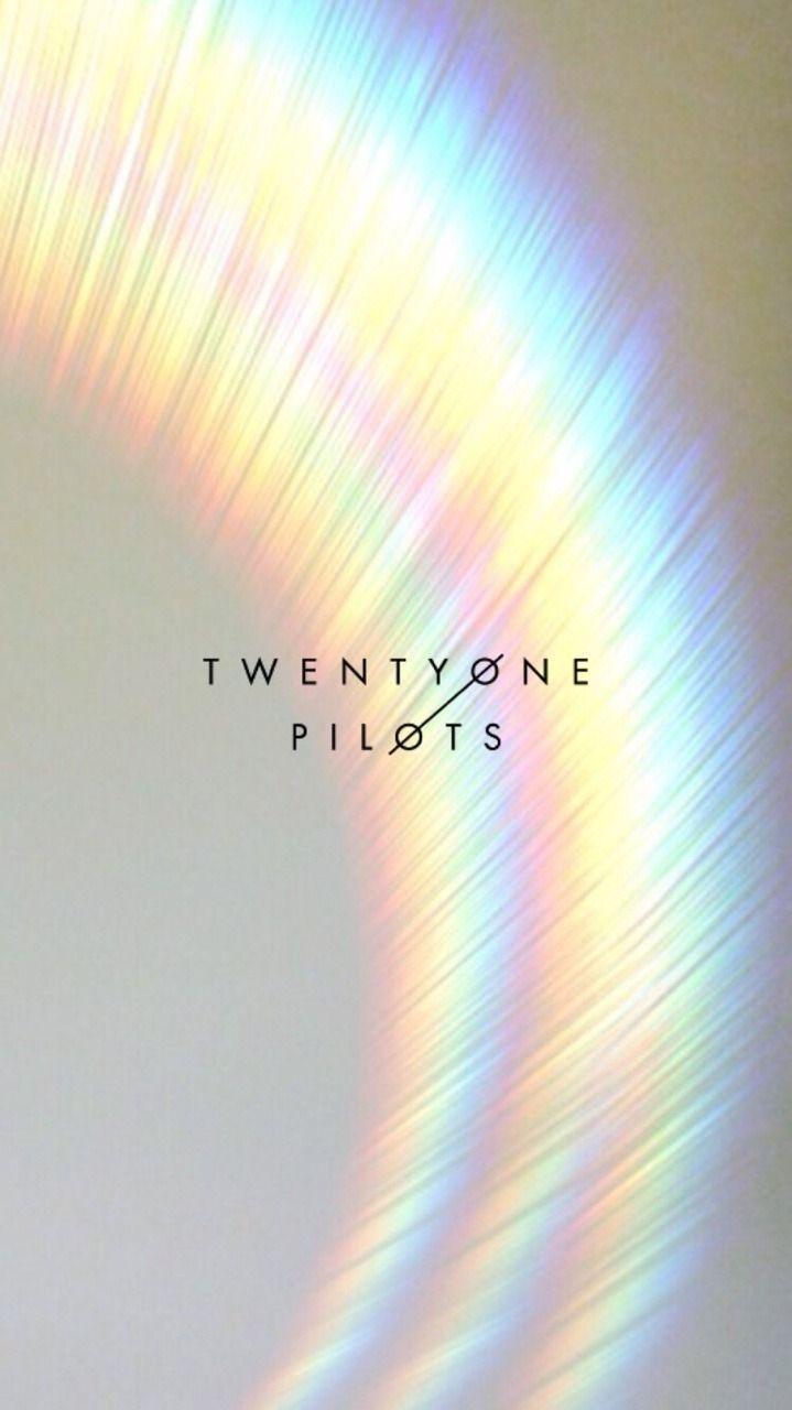 Fondos de Twenty One Pilots - -×19×-