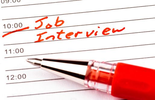 Which investment banking interview questions should you always - investment banker job description