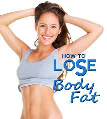 Can ginger ale help you lose weight image 7