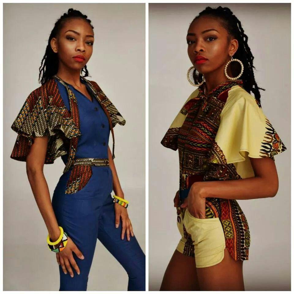 #YandaCollection #Africanfashion #Africanprints #Ethnicprints #Africangirls #africanTradition #BeautifulAfricanGirls #AfricanStyle #Africanweddings #kitenge #Gele #Kente #Ankara #Nigerianfashion #Ghanaianfashion ~DK