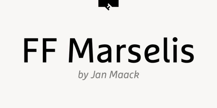 FF Marselis™ font download | Fonts | Fonts, Premium fonts, Serif