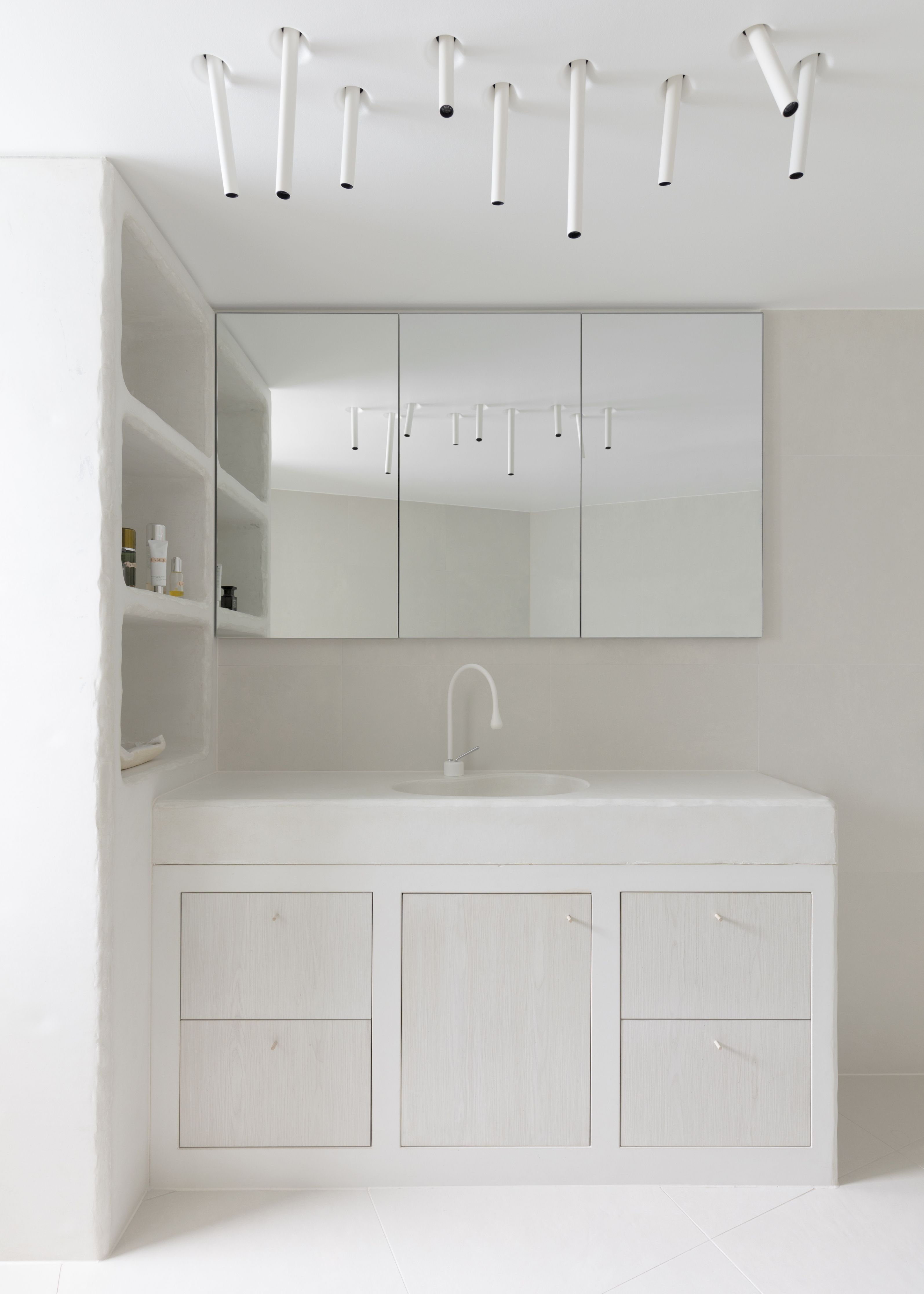 Ensuite Bathroom Vernon 1000+ images about vernon residence on pinterest