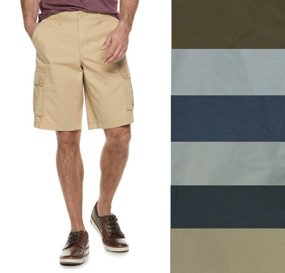 Pin on Men's Shorts, Pajamas, Underwear