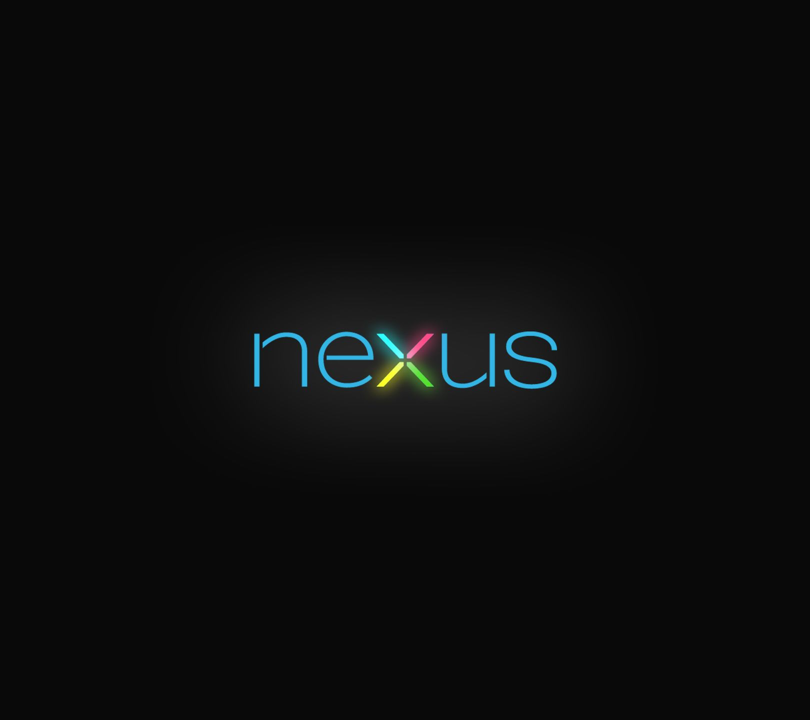 nexus wallpapers download group
