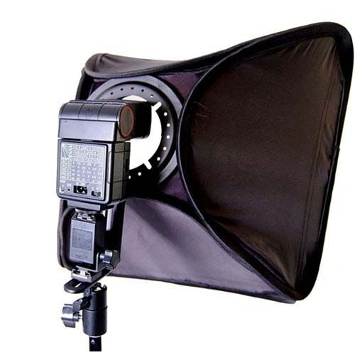 Speedlite 803 Photography Supplies Photography Products Photography Lighting Setup