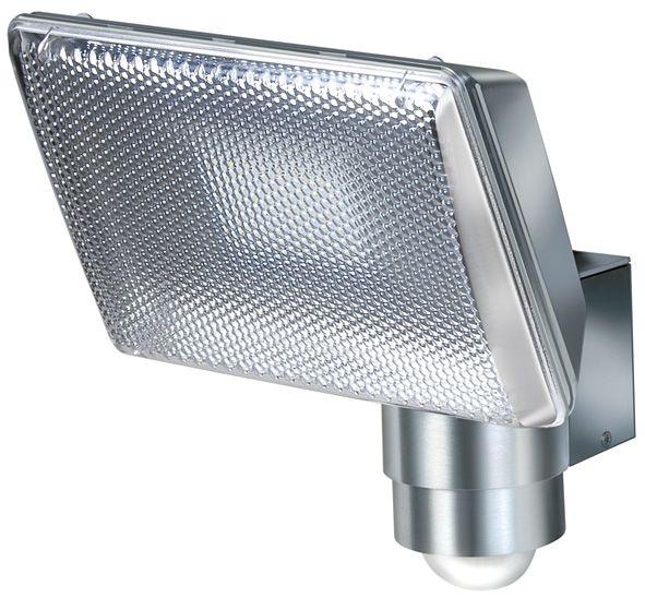 Strahler Brennenstuhl 1173350 Brennenstuhl 1173350 Aussenbeleuchtung Wand Led Weiss Metallisch Aluminium Hier Klicken Um Led Strahler Led Leuchten Led