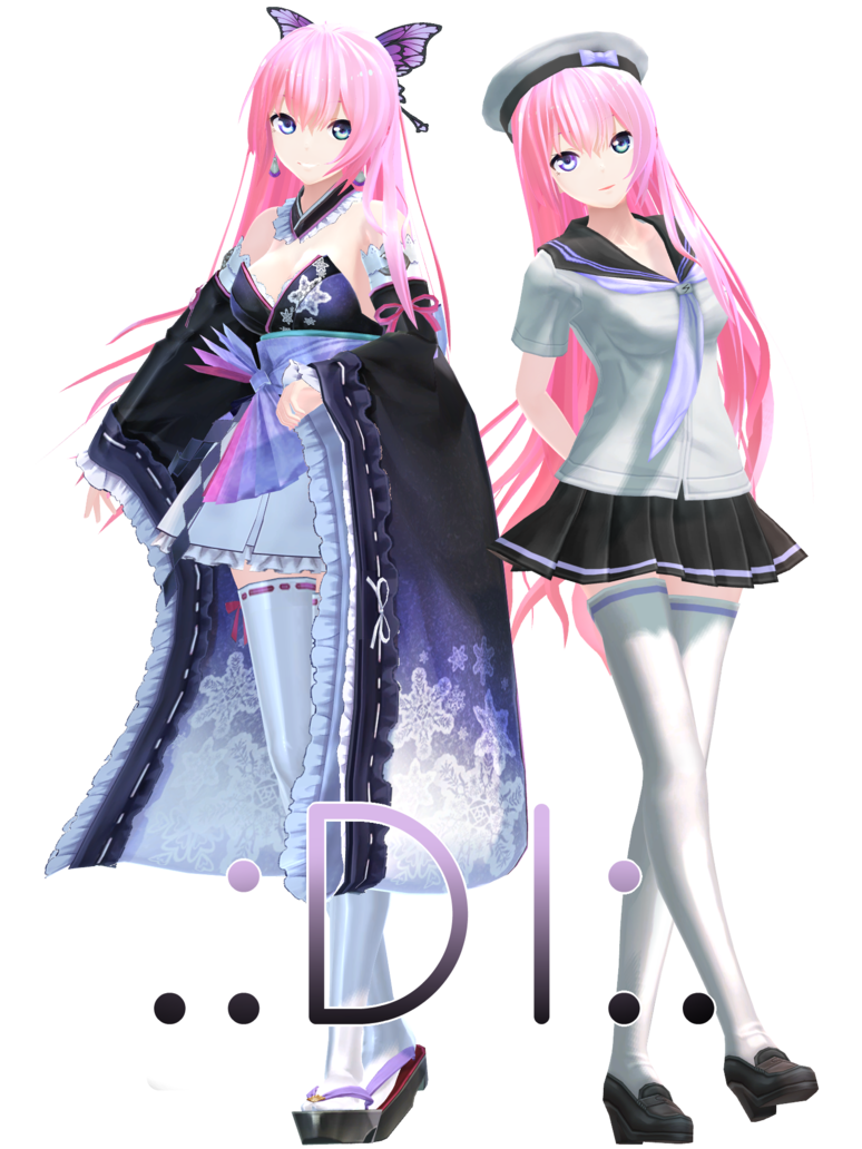 YYB Luka Edits + Download:  by Crystallyna | kw8 | Anime