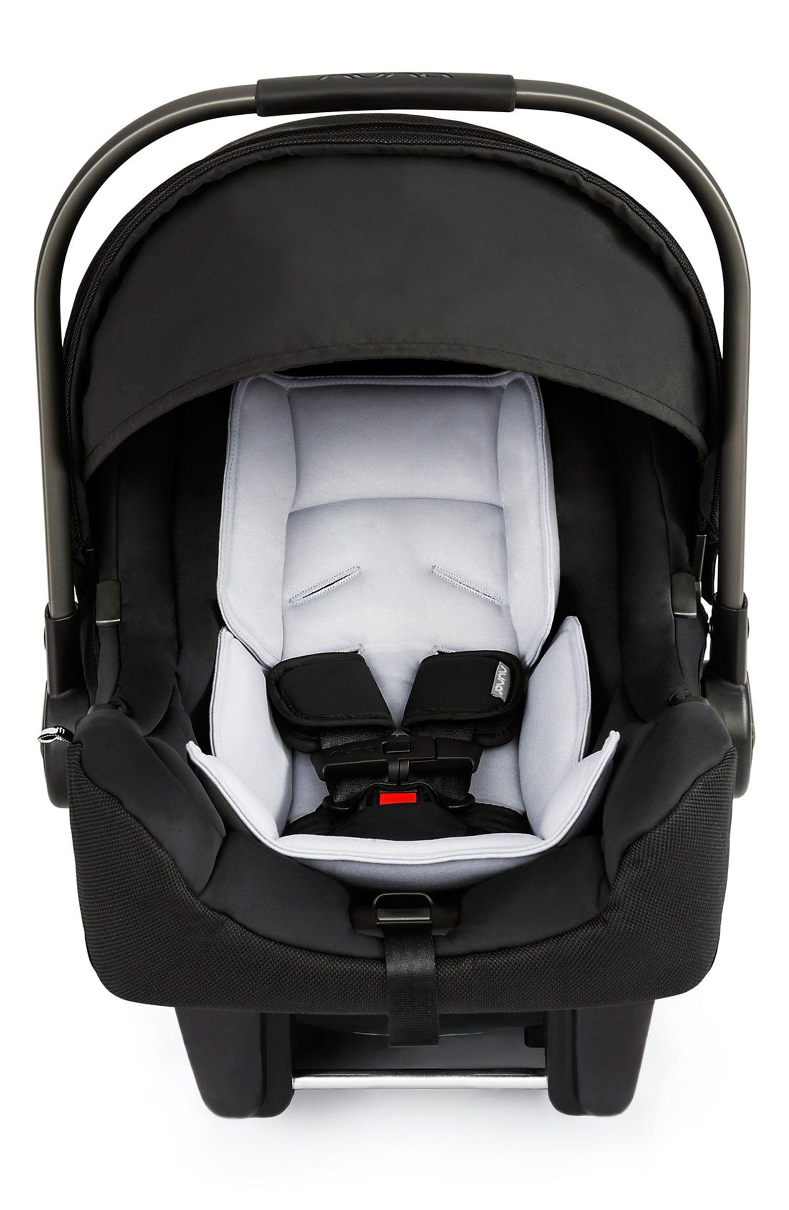 nuna PIPA™ Car Seat & Base Baby car seats, Car seats, Car