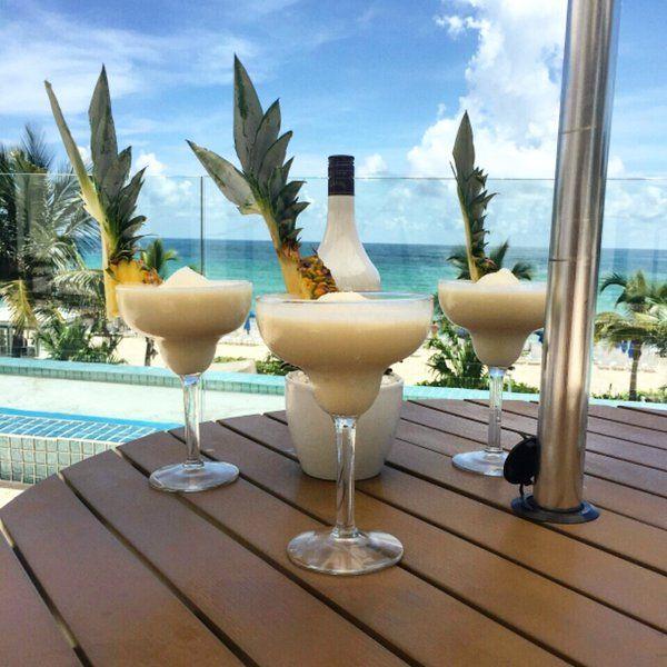 Marenas Beach Resort Marenasresort Beach Resorts Florida Resorts North Miami Beach