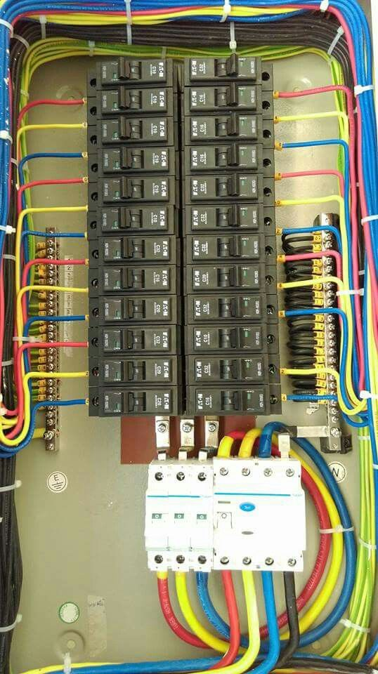 Pin by on lectric canada end usaeuropa pinterest pin by on lectric canada end usaeuropa pinterest electrical wiring and house asfbconference2016 Choice Image