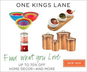 Awesome!! Great Selection of home items