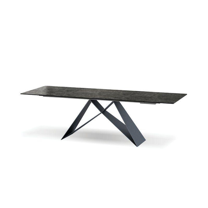 Alifonso Drop Leaf Dining Table Drop Leaf Dining Table Dining Table Table