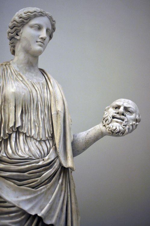 Výsledek obrázku pro ancient roman sculpture