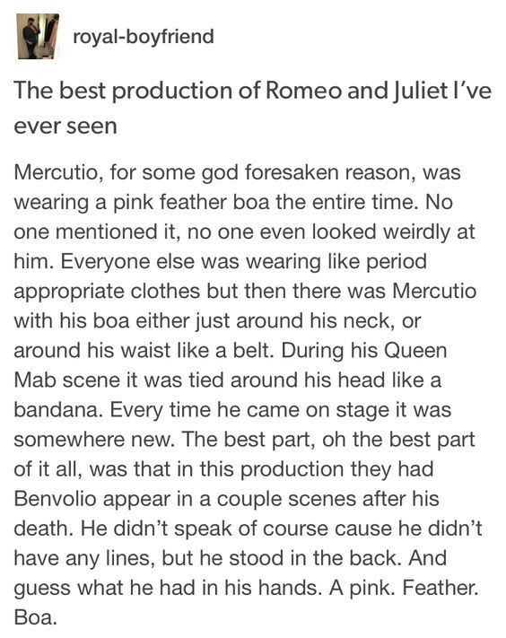 Pin By Marianne Johnson On Romeo And Juliet Memes Funny Quotes Tumblr Funny Funny Tumblr Posts