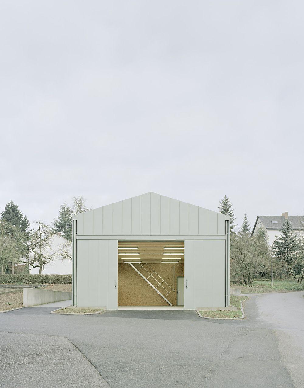Architekturbüro Heidelberg hangar 005 jpg stuff