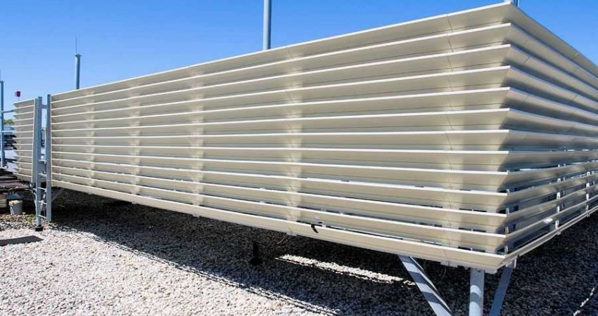 Image Result For Louvered Breakaway Walls Cement Blocks Blinds Home Appliances