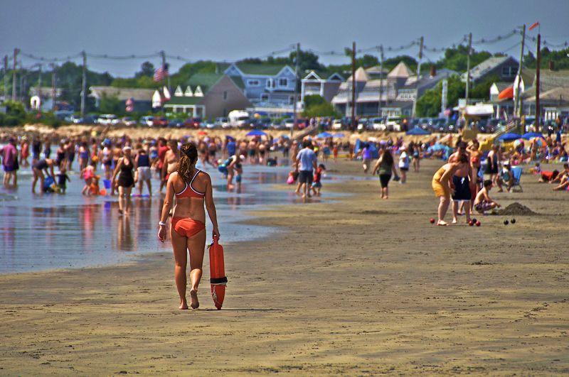 Recreation Areas Visit Maine York Beach Maine Maine Beaches York Beach