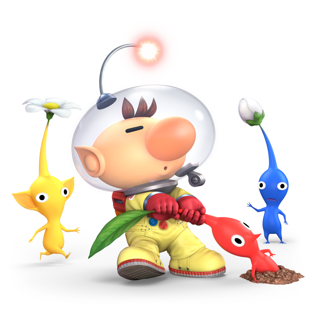Transparent Nintendo Characters Png Super Smash Bros Ultimate Duck Hunt Png Download Is Free Transparent Png Imag Smash Bros Super Smash Bros Smash Bros Wii