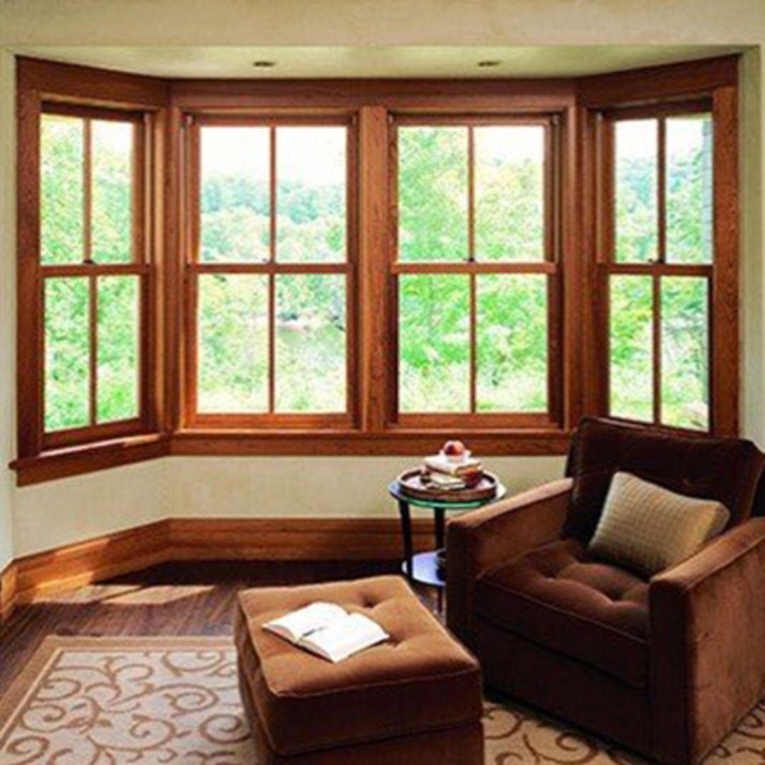 Window Design In 2020 House Window Design Window Design Modern House Design