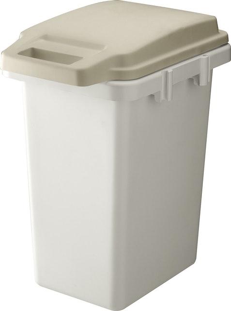 徹底比較 臭いが漏れないゴミ箱のおすすめ人気ランキング21選 Mybest ゴミ箱 生ゴミ ペダルペール
