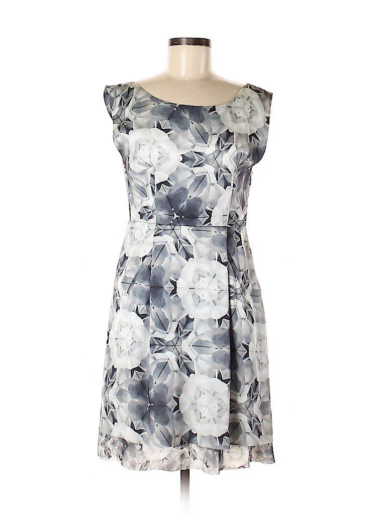 Acne Casual Dress A Line Gray Floral Dresses Used Size 38 In 2021 Grey Floral Dress Casual Dress Womens Dresses [ 1024 x 768 Pixel ]