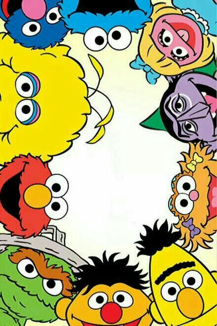 Wallpaper Elmo WallpaperWallpaper BackgroundsCute WallpapersIphone