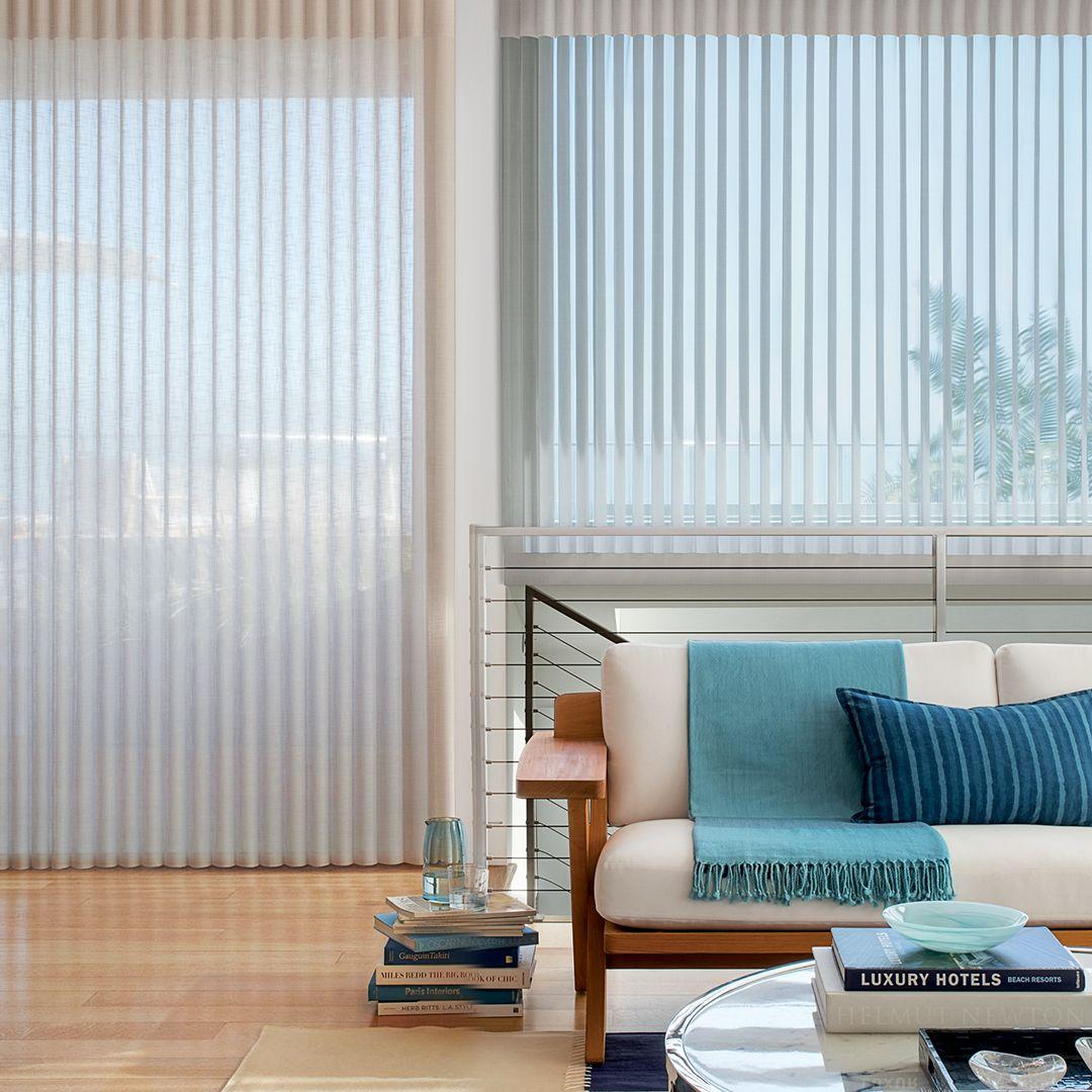 Luminette Privacy Sheers Traditional Draperies Sheers Alexa Home