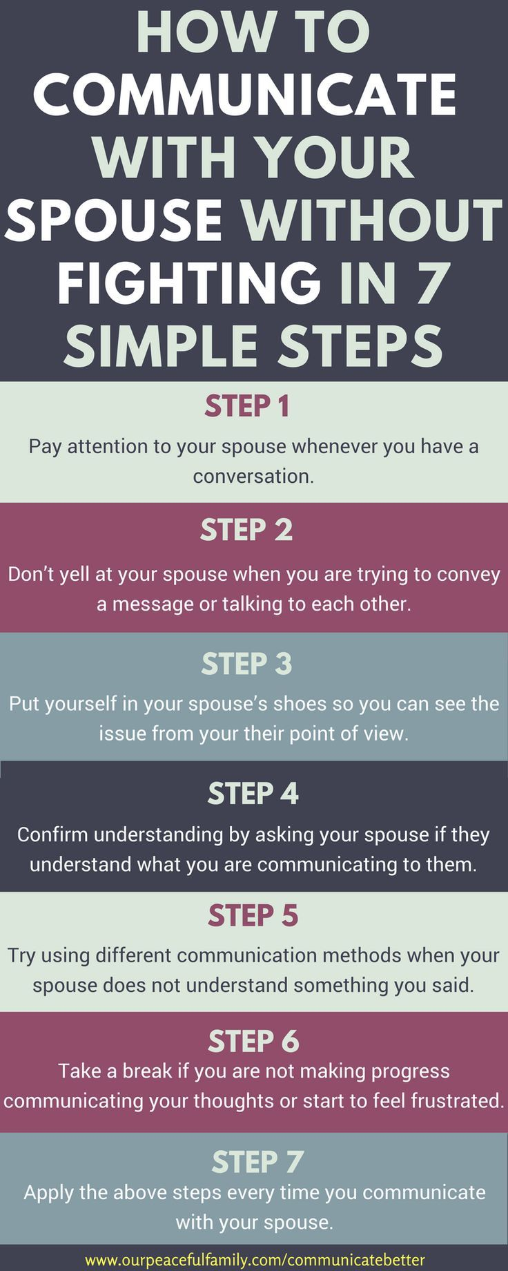 How to communicate with other people so that they remember you with a smile