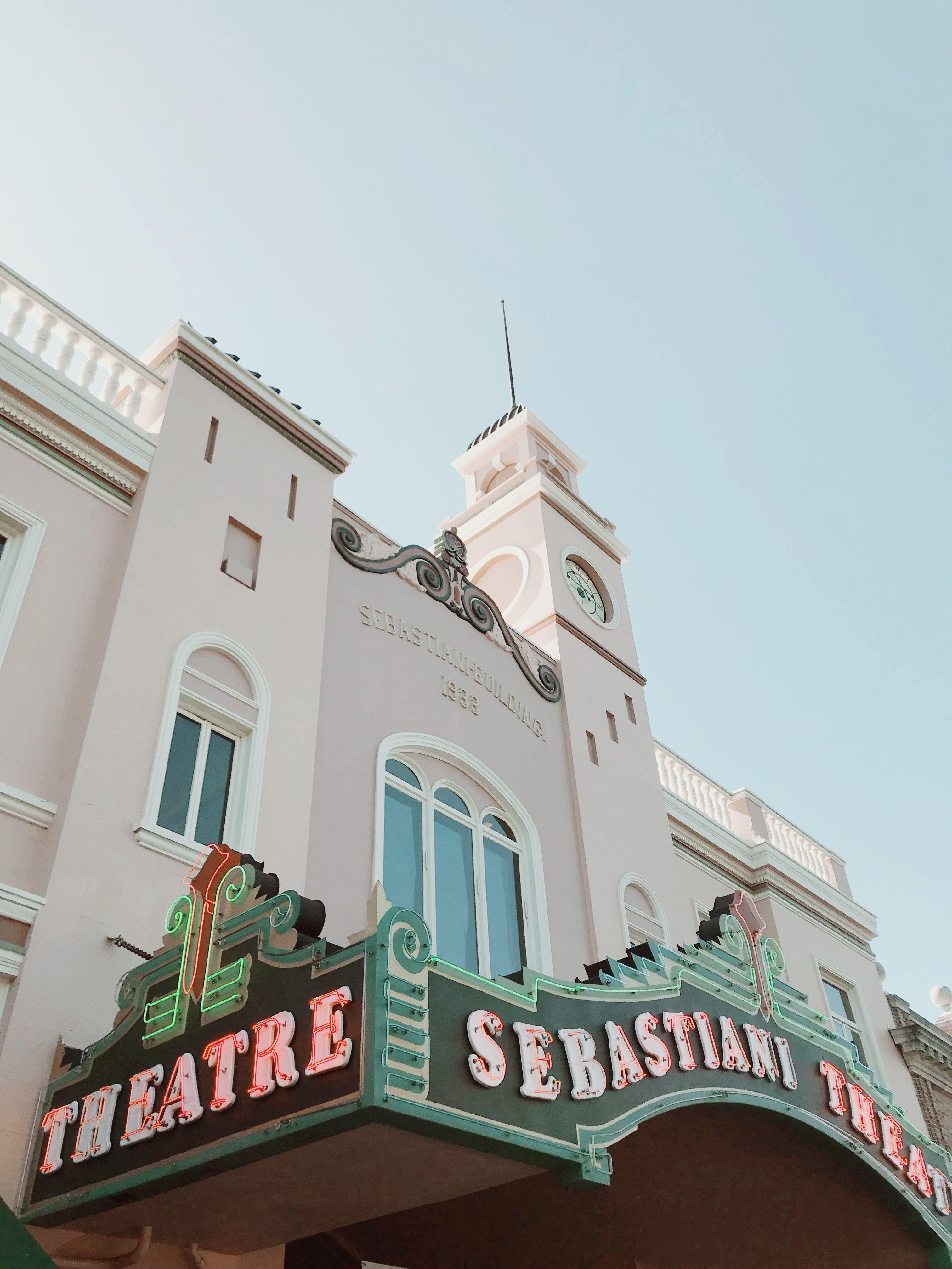abilene texas movie theater in the mall