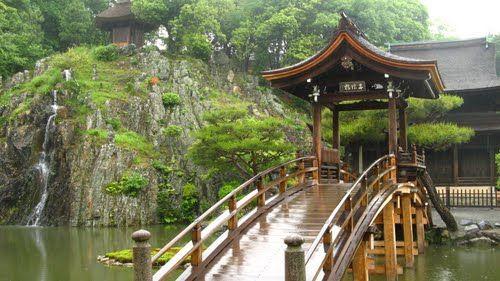 Eihou-ji